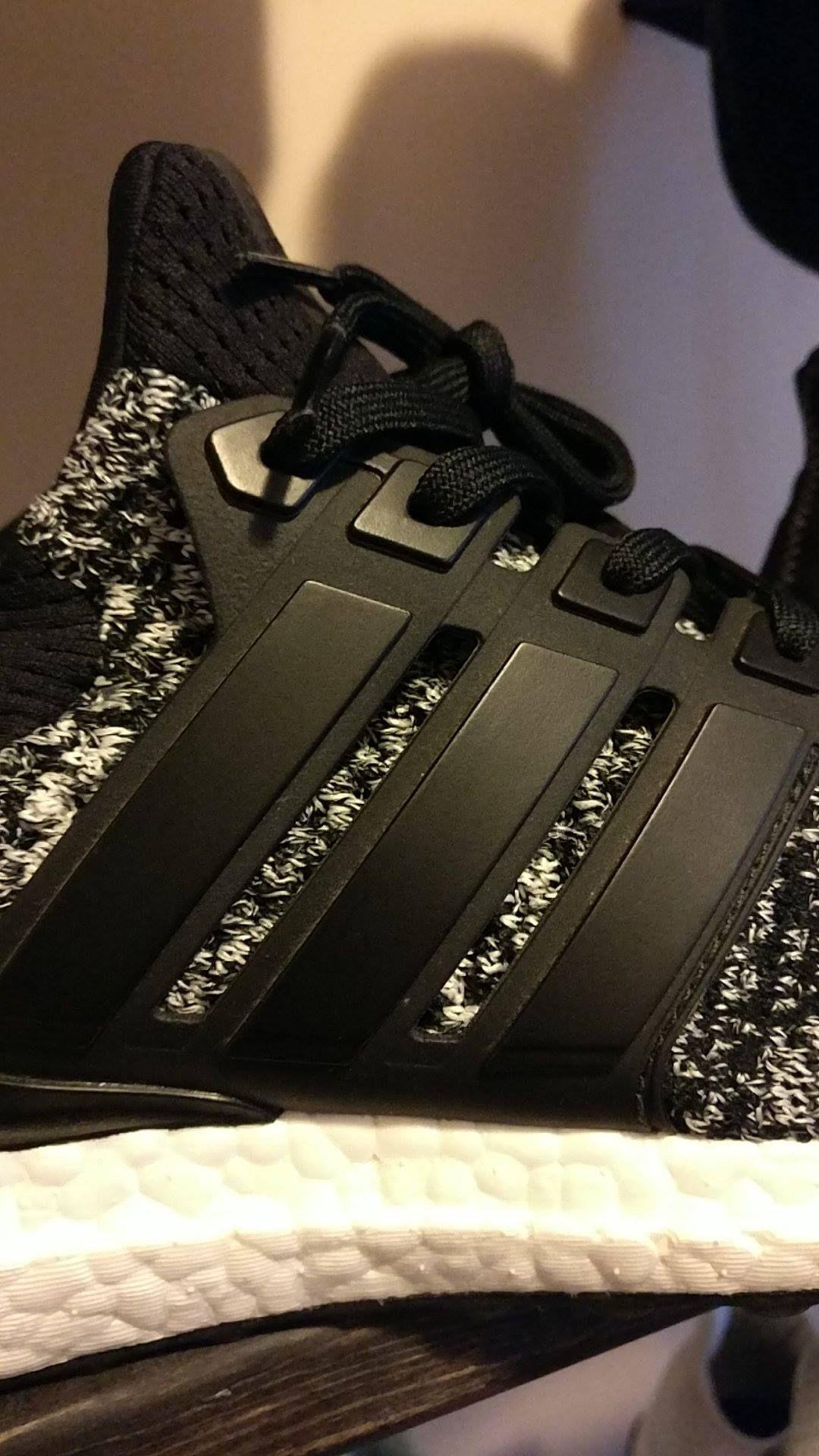 Lc / Pc Campione In Carica X Adidas Ultraboost Scarpe Nike Pinterest
