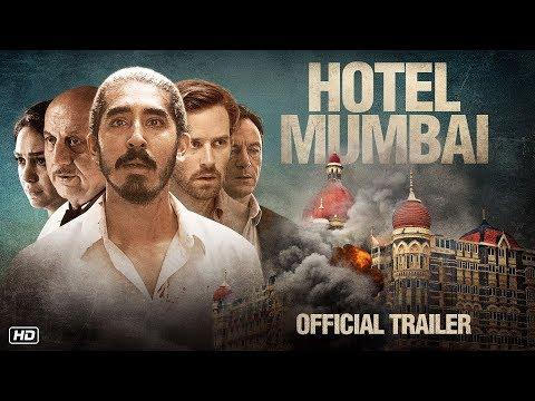 Quick Take Hotel Mumbai Is Based On The 26 11 Mumbai Attacks