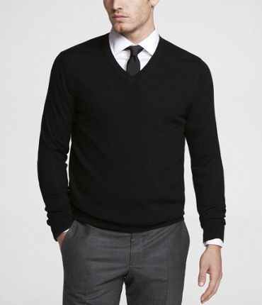 Clothing for Men: Find Clothes for Men on Sale at Express ...
