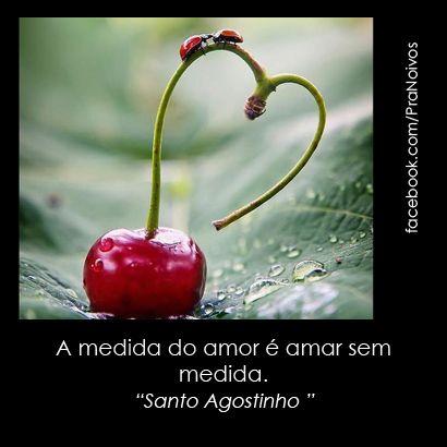 Pin Em Amor