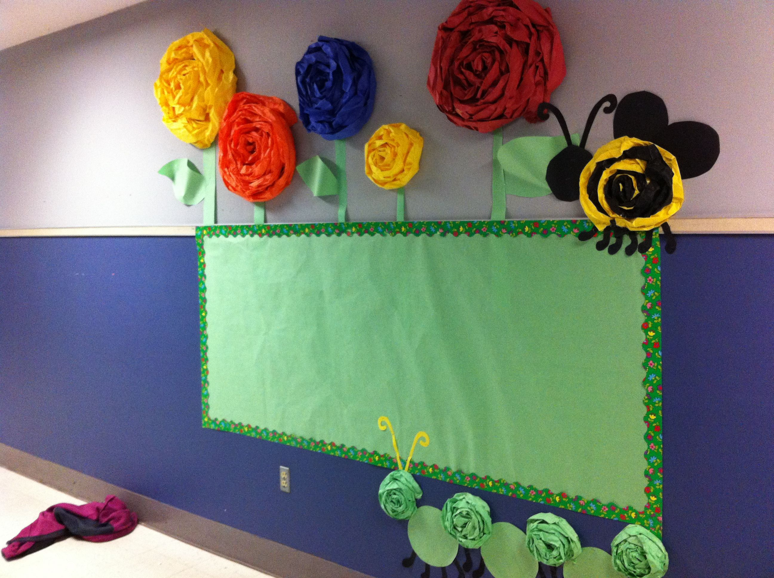 bulletin board paper P description : the year we fell down the ivy years 1 by sarina bowen pirate bulletin board with this pirate themed bulletin board idea for the pirate ship and use sheets of light blue construction paper for the sky at americasmusicfestivalsorg.