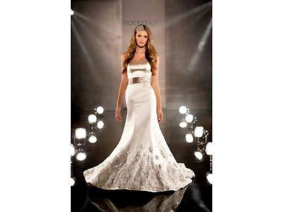 Blush Bridal Salon Orange County Tustin Wedding Dresses