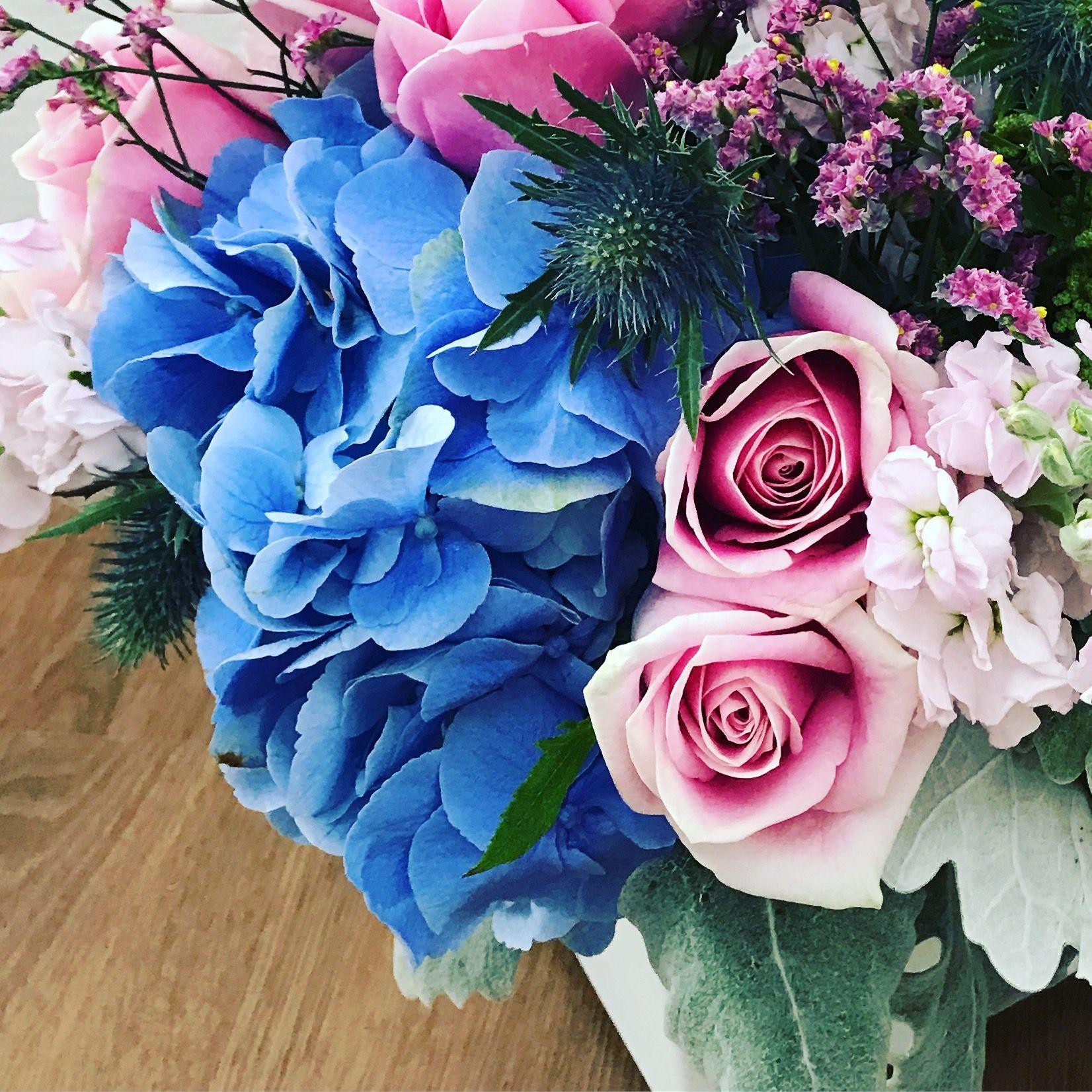 Happy Weekend Onlineflorist Flowershop Flowerdeliverysingapore