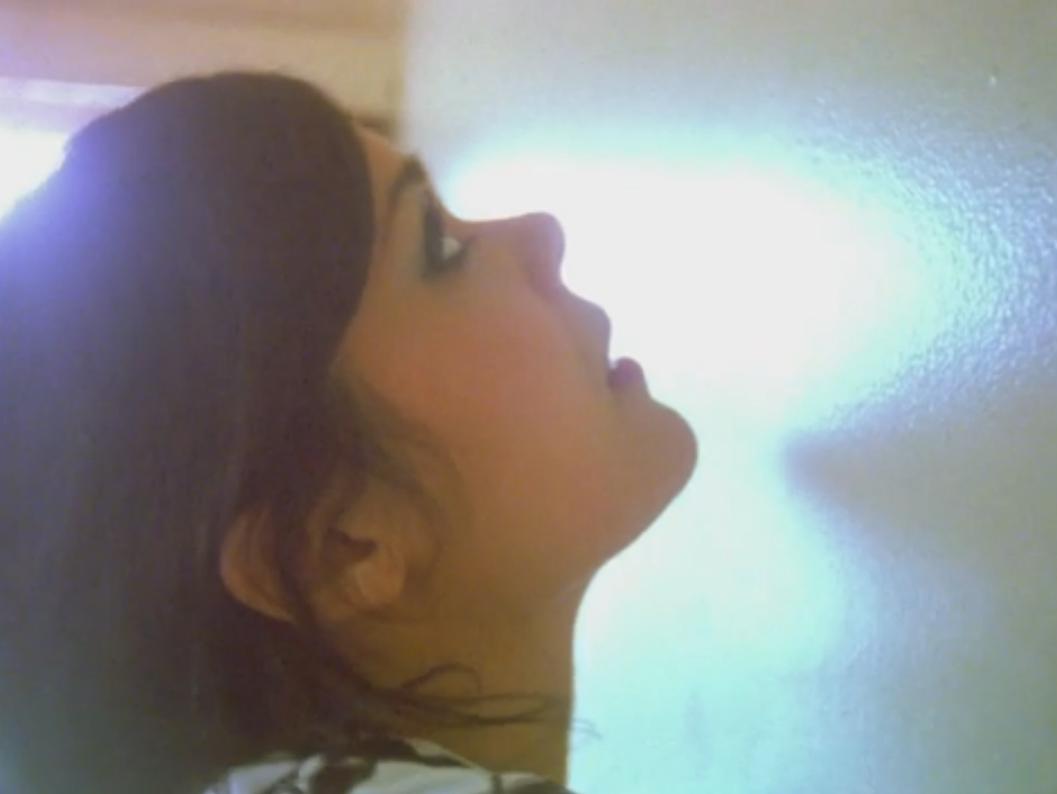 """Escuchen """"Under the Indigo Moon"""", la colaboración entre Bat for Lashes y Beck"""