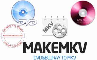 makemkv download old version