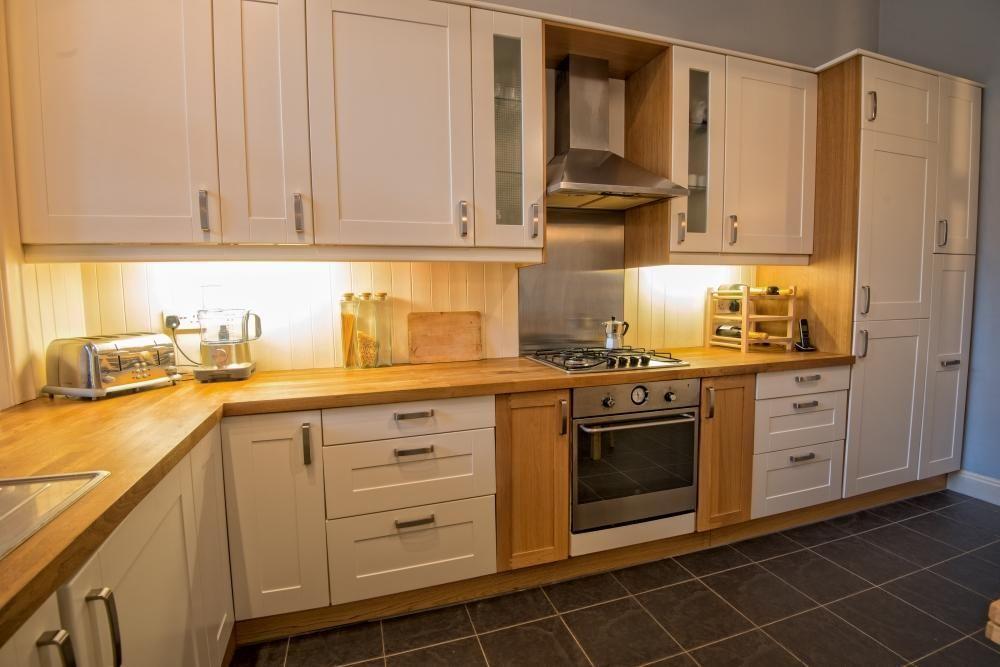 Rightmove.co.uk | Kitchen cabinets, Home, Kitchen