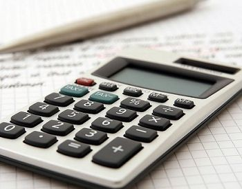 Redditi 2012: al via nuovi controlli per 90.000 contribuenti