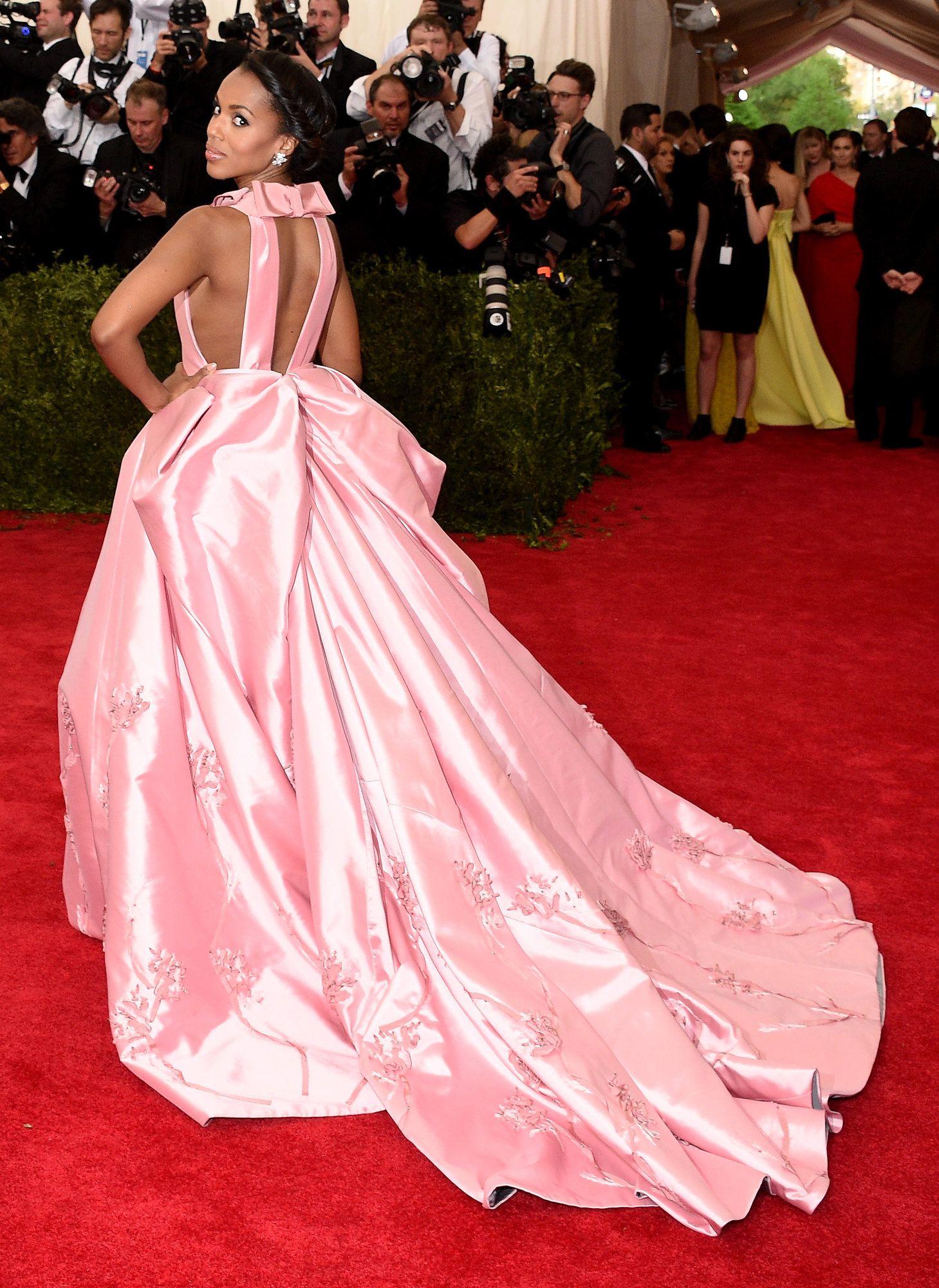 Met Gala 2015 Fashion: Live from the Red Carpet | Estrafalario, Moda ...