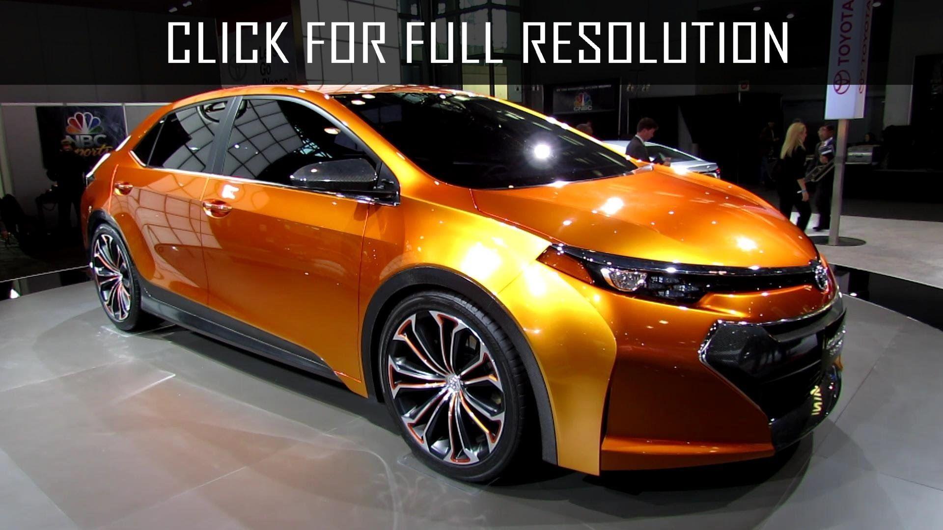 Kekurangan Toyota Caldina Perbandingan Harga
