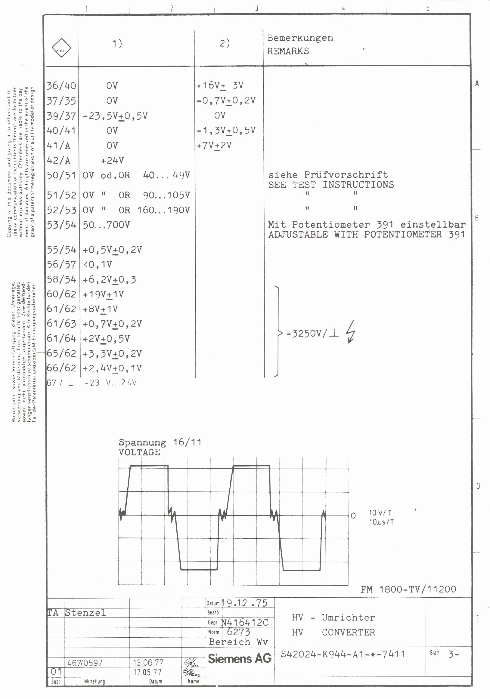Unique Stereo Wiring Diagram For 1996 Dodge Ram 1500  Diagram  Diagramsample  Diagramformat