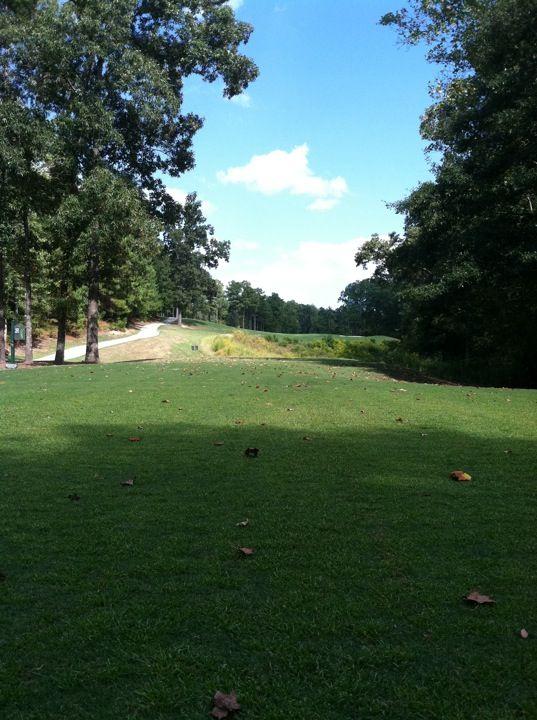36+ Cherokee run golf club in conyers ideas in 2021
