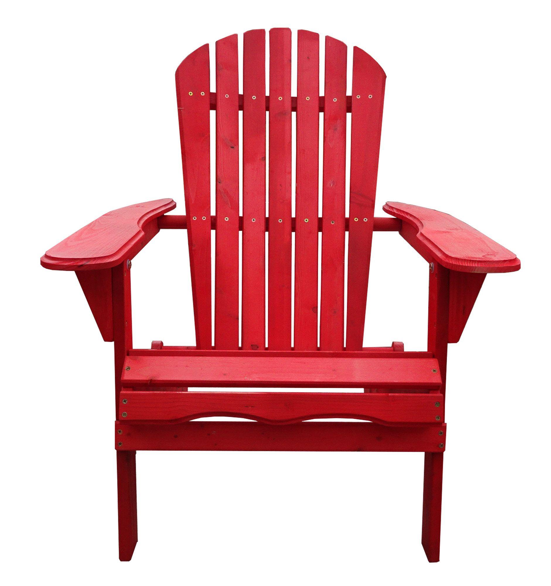 Albia adirondack chair products pinterest adirondack chairs