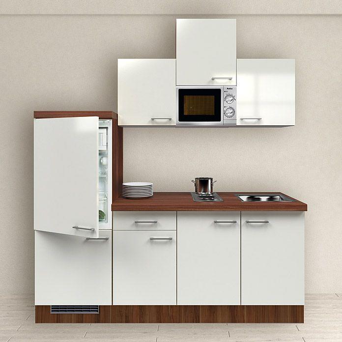 Tolle bauhaus küchenmöbel | Deutsche Deko | Pinterest | Bauhaus