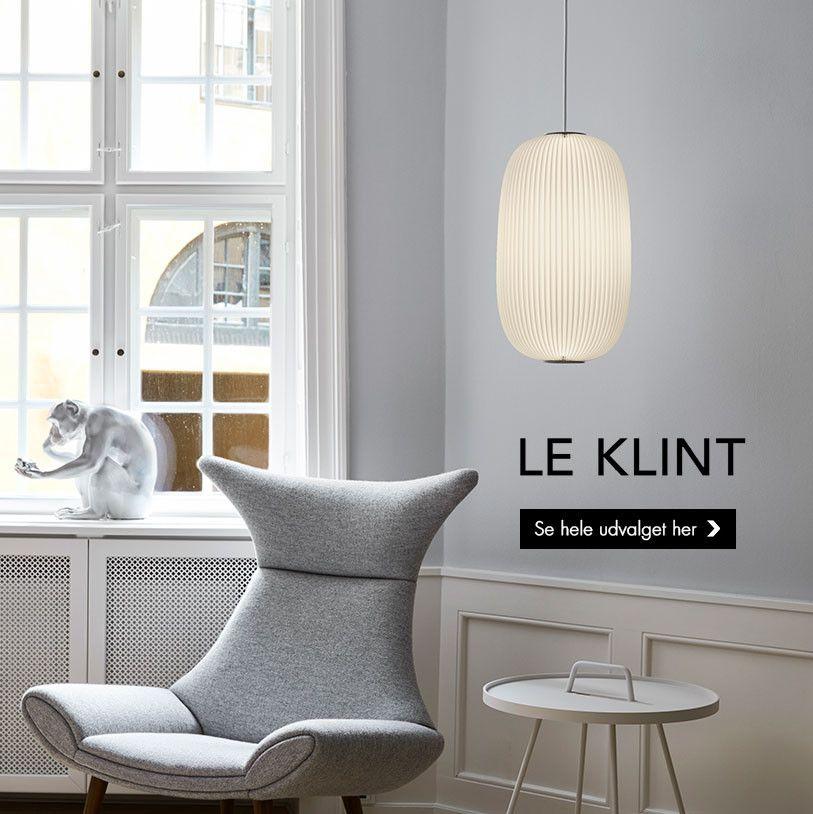 Hos Lampemesteren.dk kan du købe de mest eksklusive lamper