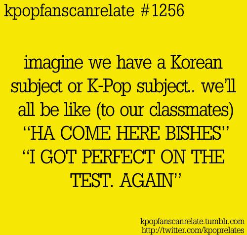 Kpopfanscanrelate Kpop Memes Kpop Quotes Funny Kpop Memes