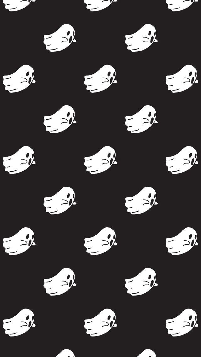 Pin By Outlouddreams On Wallpapers Halloween Wallpaper Iphone Fall Wallpaper Android Wallpaper