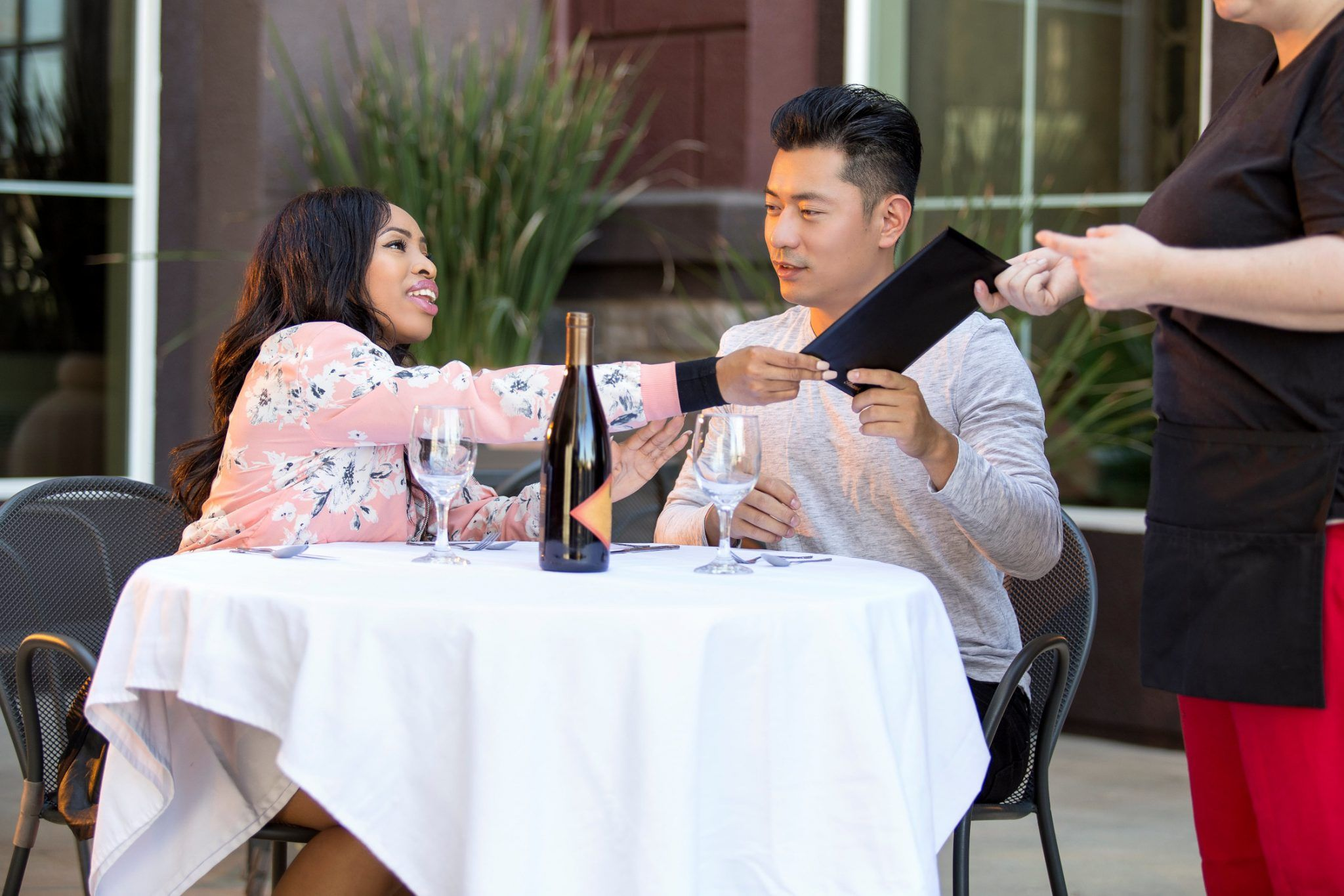 miami dating service