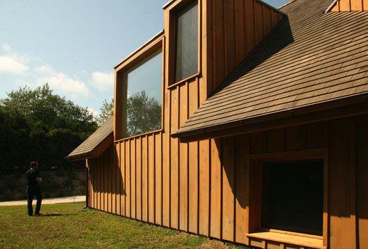 Een dakkapel plaatsen einfamilienhäuser