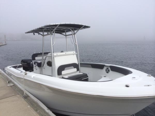 Jacksonville, FL | Family Fun | Boat, Center console, Console