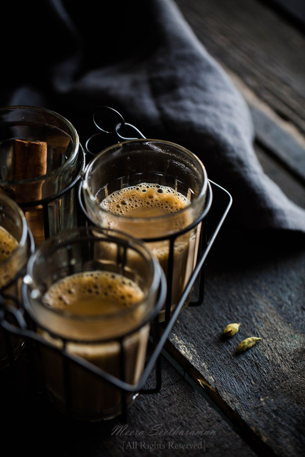 Masala Chai An Indian Emotion in 2020 Masala chai