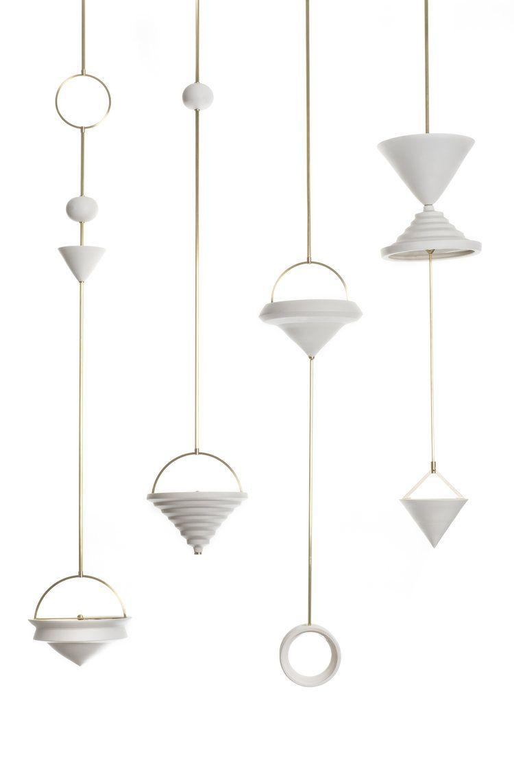 Light Ings Fixtures Beautiful Lights Ceiling Lamp Body