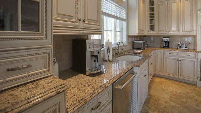 Kitchen : Giallo Ornamental Granite Modern Kitchen Giallo Ornamental Granite  Kitchen Granite Countertops Toledo Ohiou201a Giallo Ornamental Graniteu201a Nice  Design ...