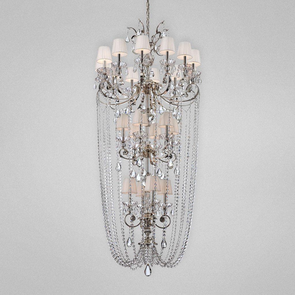 Eurofase chandelier volante 22 light canaroma bath tile eurofase chandelier volante 22 light canaroma bath tile arubaitofo Images