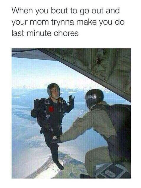 Hahaha awesome