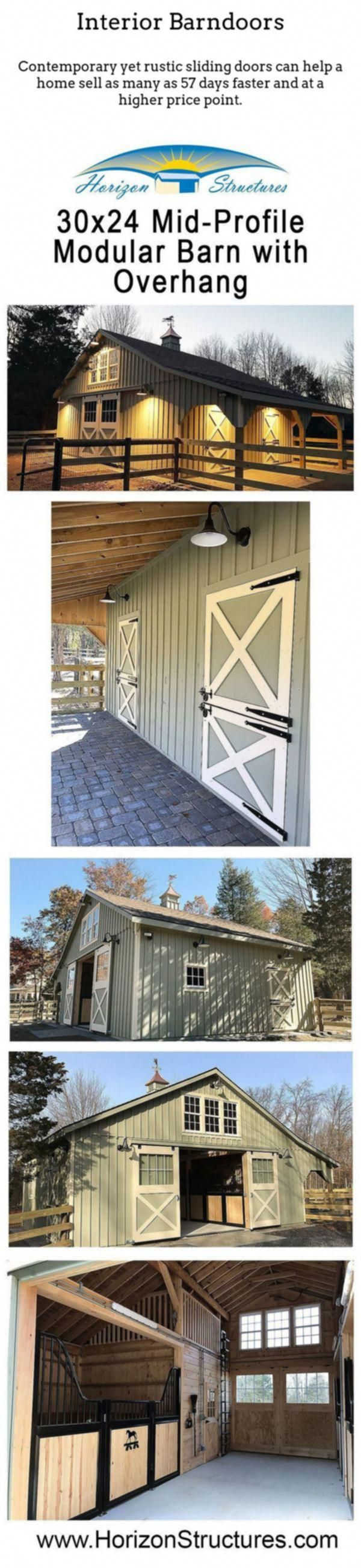 Hanging sliding doors exterior barn doors for sale barn style