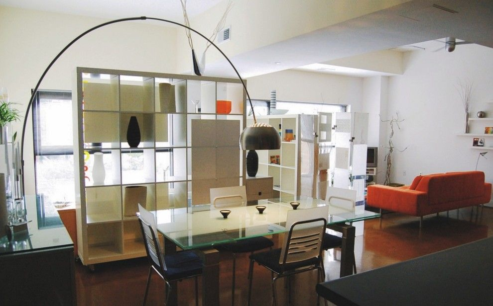 ideas for decorating a studio apartment - Google Search | Small ...