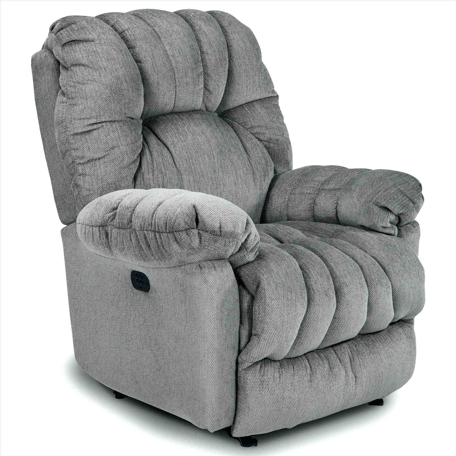 Sofa Bed Uk Under 100 Leather Sleeper Restoration Hardware Cheap Recliner Chairs Armchairs Sofas Ikea