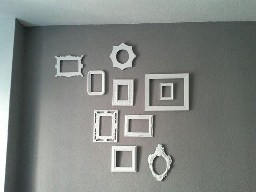 cuadros cabecero cama decorar tu casa es