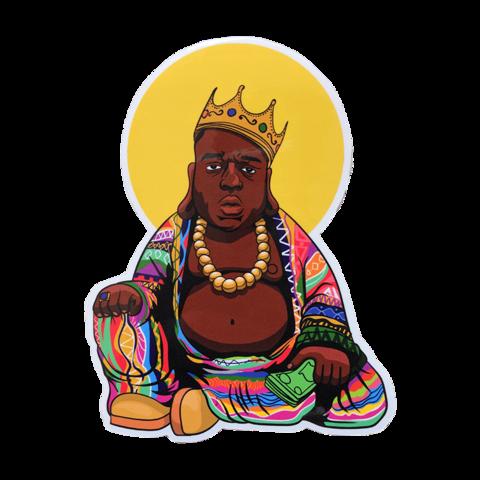 Pin By Manuel Carabes On Graphic Art Hip Hop Artwork Hip Hop Art Hip Hop Culture
