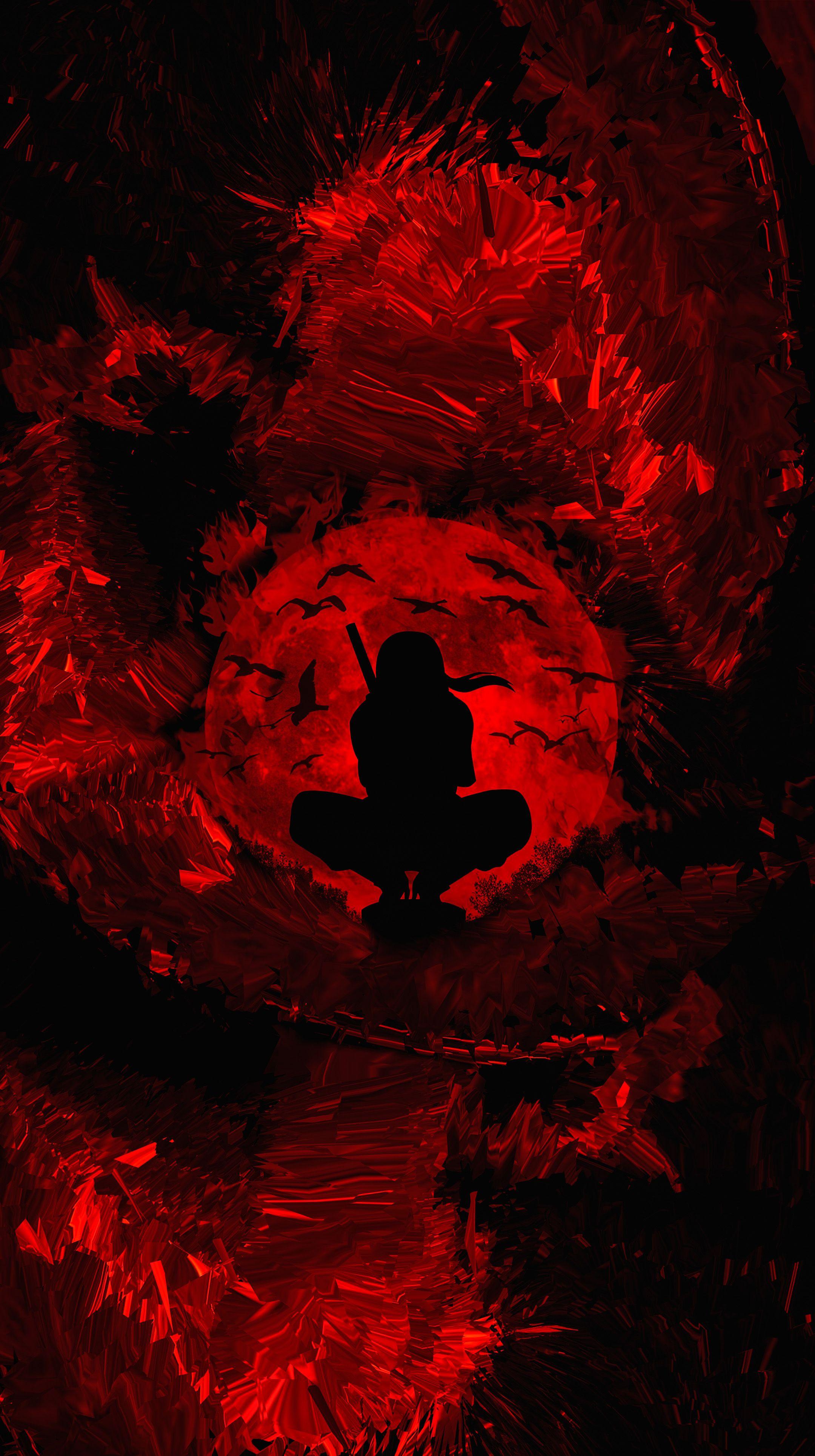 "Game Of Thrones Metallic House Sigils House Stark #Displate explore Pinterest""> #Displate artwork by… | Displate"
