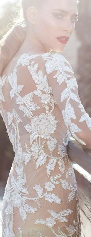 Nurit Hen | The House of Beccaria~