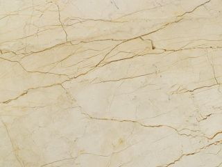 Italian Cream Marble Italian Marble Marble Floor Finishes
