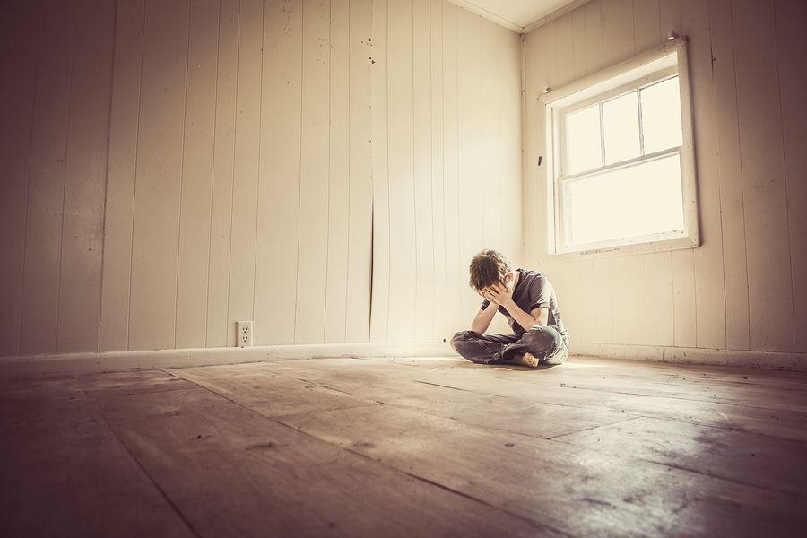 La depresión, un mal de nuestro tiempo