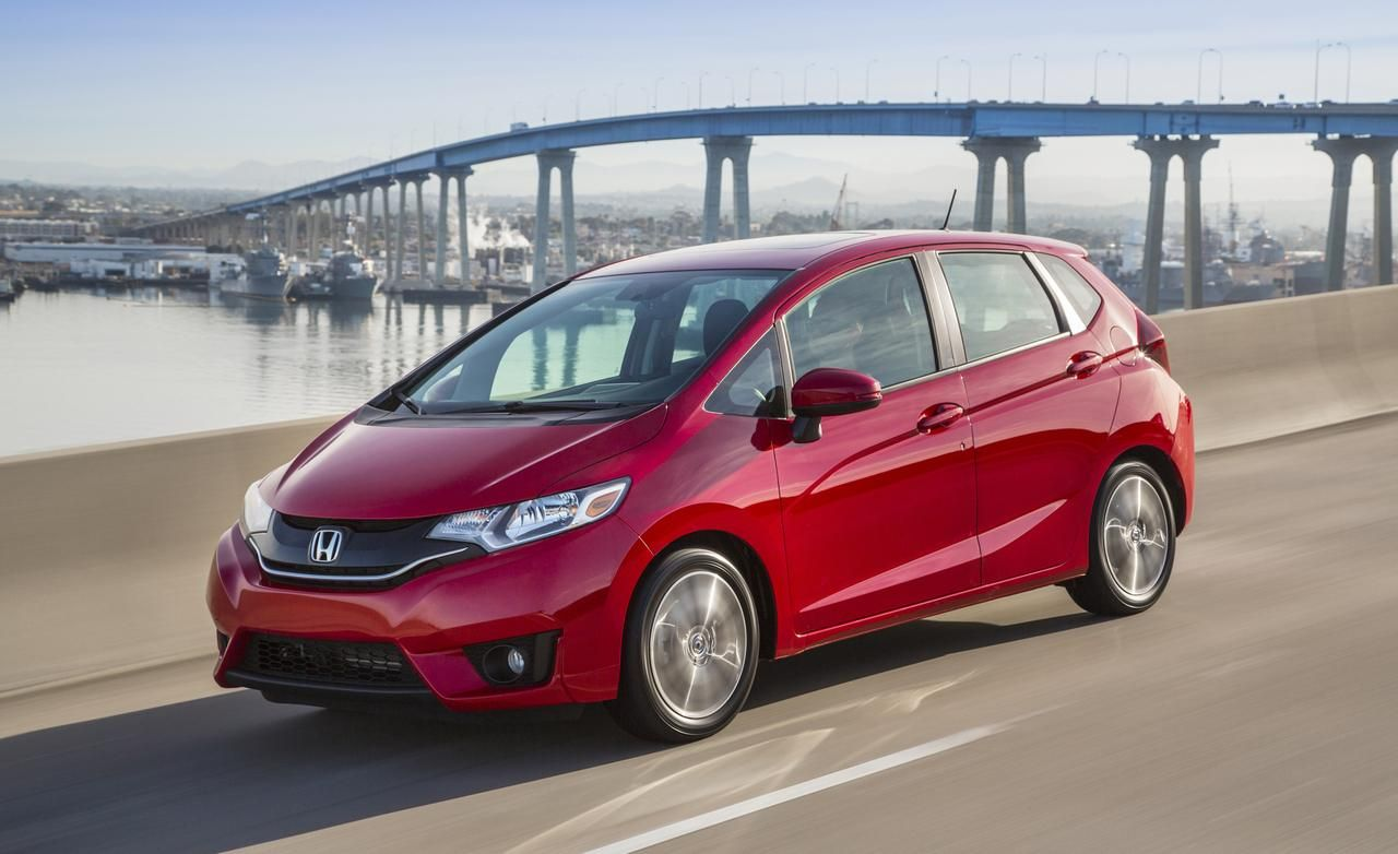 2016 honda fit is the featured model the 2016 honda fit msrp image is added in car pictures category by the author on jun