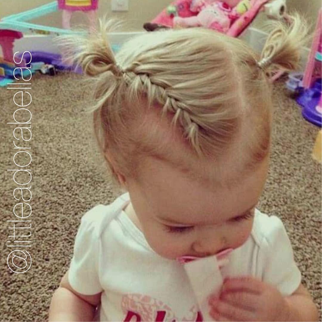 11 Likes, 11 Comments - Little Adorabellas (@littleadorabellas) on