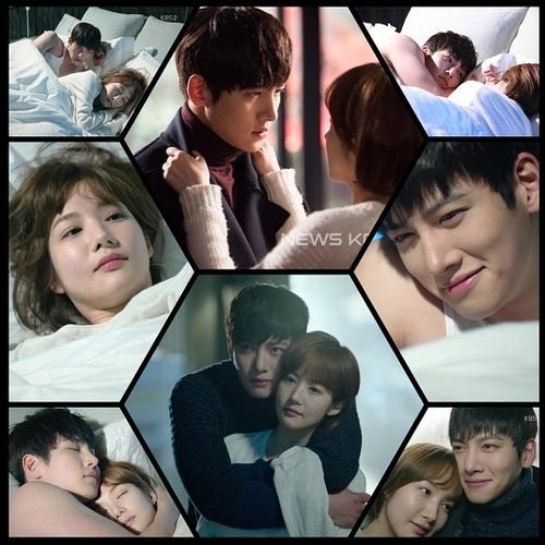 Healer ♥ Recap 15 | Screen Shot in 2019 | Healer kdrama