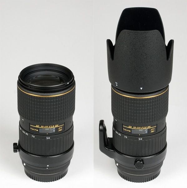 Tokina 50-150mm f/2.8 | My Photography Gear | Pinterest ...