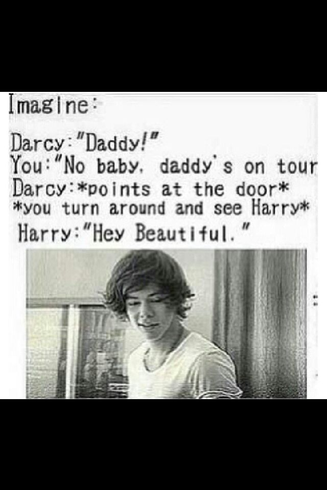 Mini imagine spam since I have so many old ones saved to my phone