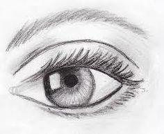 Dessin yeux google search art ideas pinterest yeux et dessin - Dessin oeil facile ...