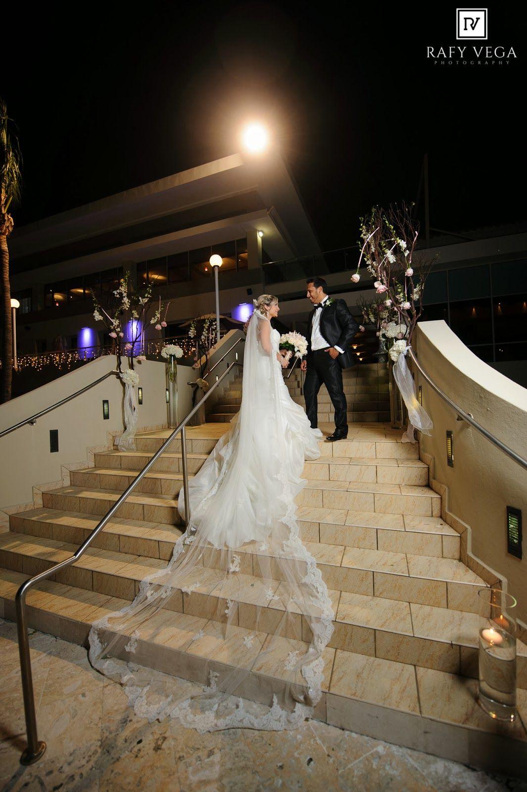 Rafy Vega Photography Fotografo De Bodas Wedding Photographer Ponce Puerto Rico Crissel Juan Orlando San Santa Maria Table Decorations Hilton Hotel