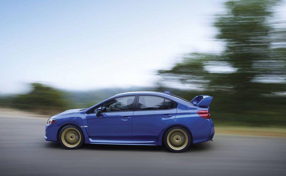 Subaru Subaru wrx, 2015 subaru wrx, Subaru wrx sti
