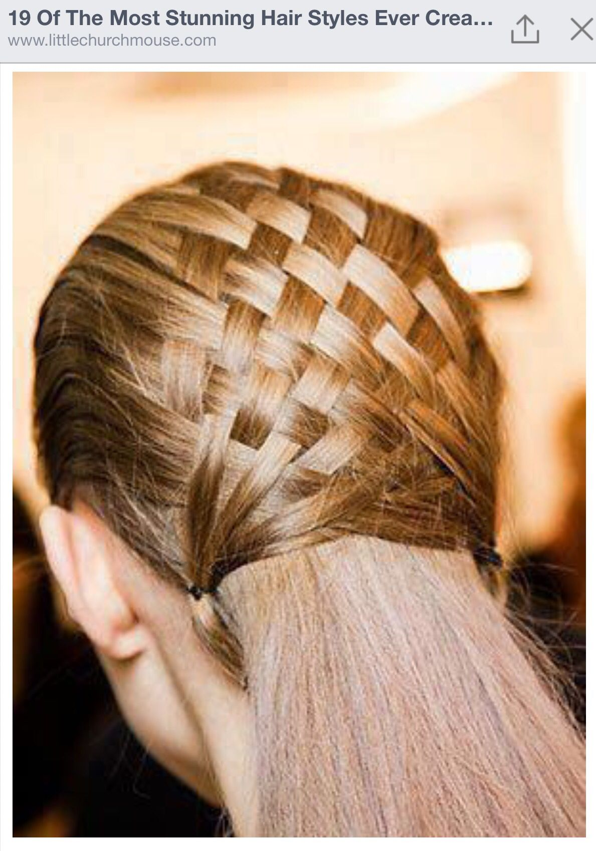 Pin by cindy z on hair pinterest