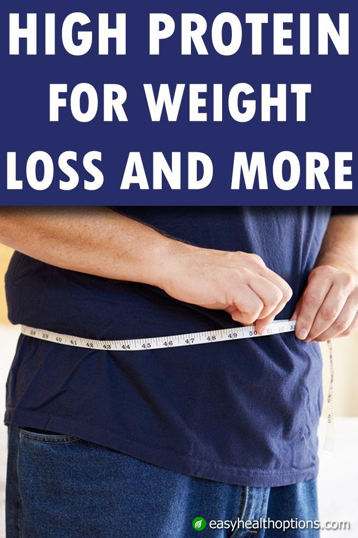 Pin on Natural Weight Loss