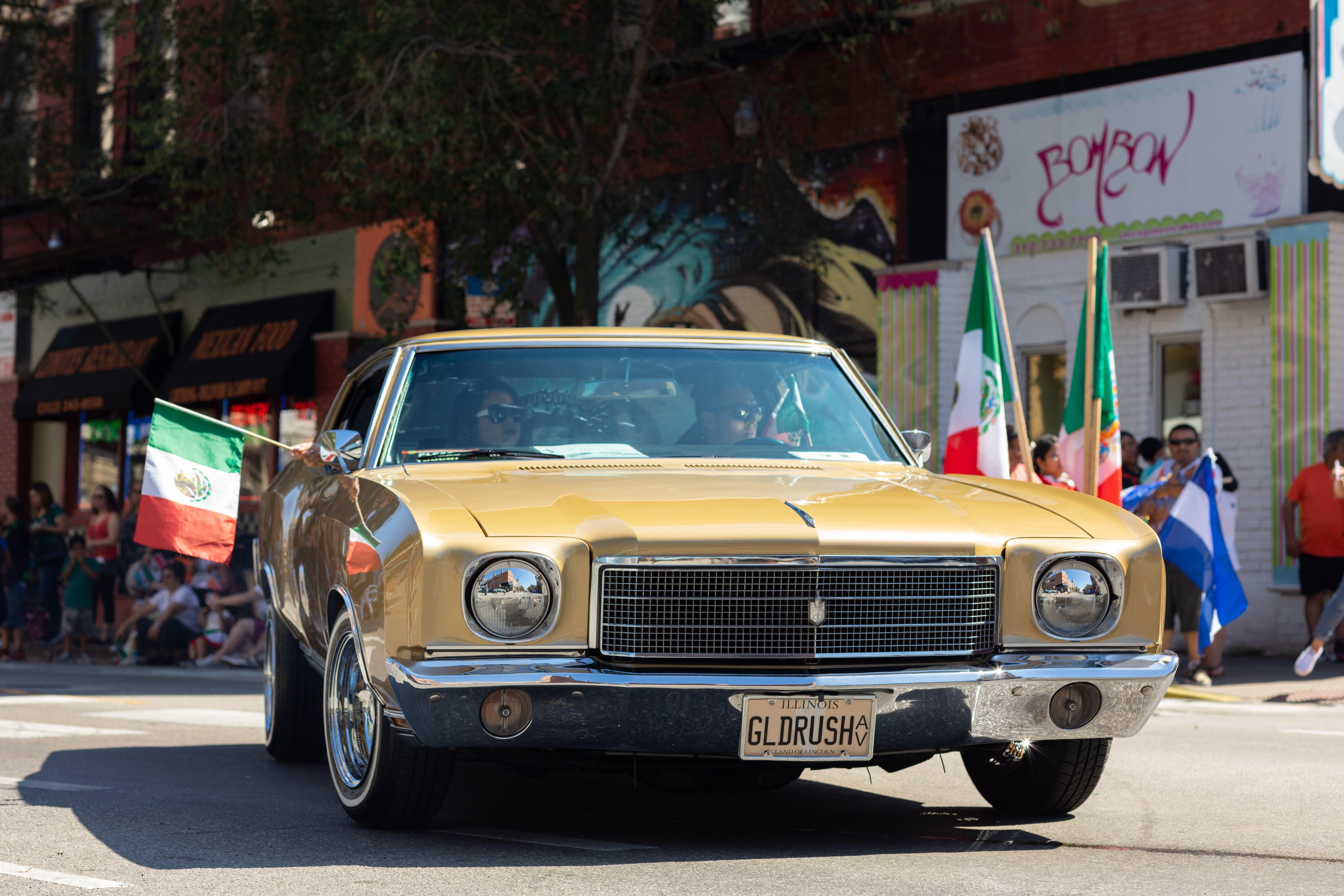 Mexico Driving Insurance 520 917 5295 Car Insurance Drive