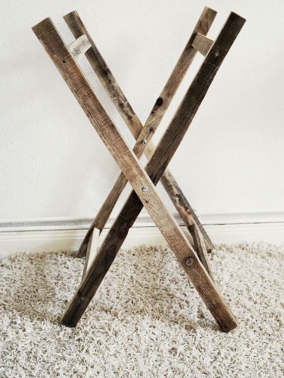 diy anleitung w schekorb bauen via m belbau pinterest w schekorb basteln und. Black Bedroom Furniture Sets. Home Design Ideas