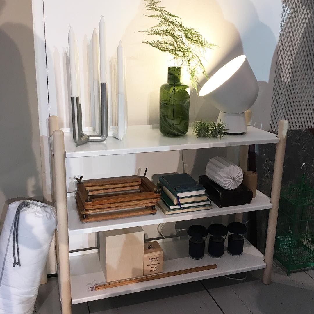 Ikea \'PS 2017\' collection | f u r n i t u r e | shelves | Pinterest ...